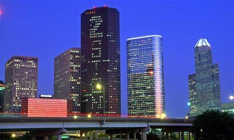 Houston Tourism Best Of Houston, Tx Tripadvisor
