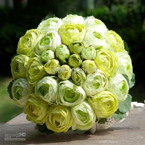wholesale silk wedding flowers wedding  bridal