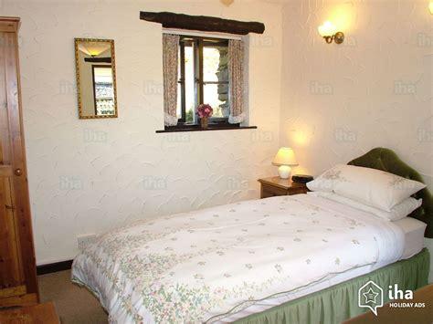 chambre habitat chambres d 39 hôtes à coniston iha 17586