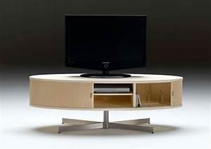 Tv Tisch Holz : ak 1350 von naver tv tische aequivalere ~ Lateststills.com Haus und Dekorationen