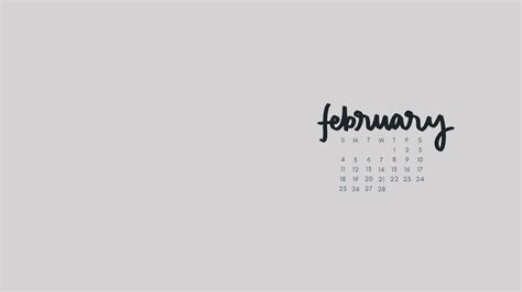 march 2018 wallpapers and folder icons whatever bright things february 2018 wallpapers folder icons whatever bright