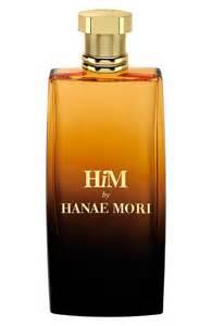 him by hanae mori eau de toilette nordstrom