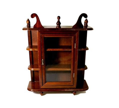 Choosing Modern Curio Cabinets Loccie Better Homes