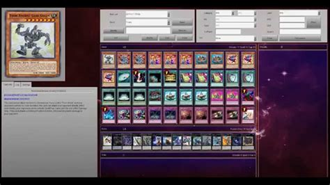 progenitus deck modern 2015 deck 2015 deck profile new support it s tricky
