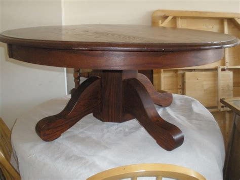 round pedestal coffee table roller coaster life i love round pedestal coffee tables