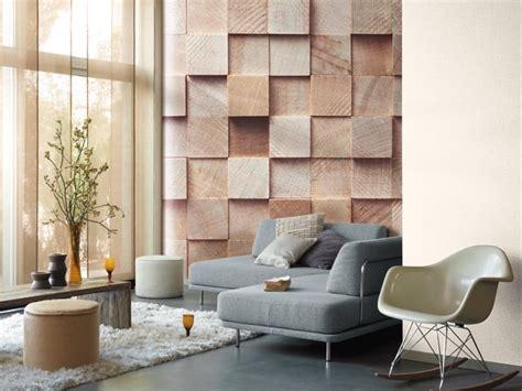wood  wallpaper uk wallcoverings rowlatt act