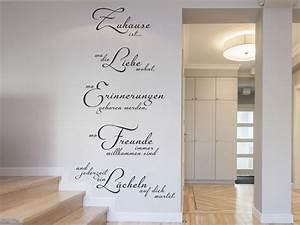 Bilder Für Flur : bilder f r flur ~ Sanjose-hotels-ca.com Haus und Dekorationen