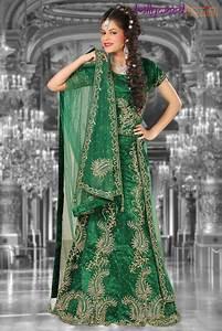 catalogue gt special mariage bollywood fashion sarl With magasin de robe de mariée avec bijoux homme argent