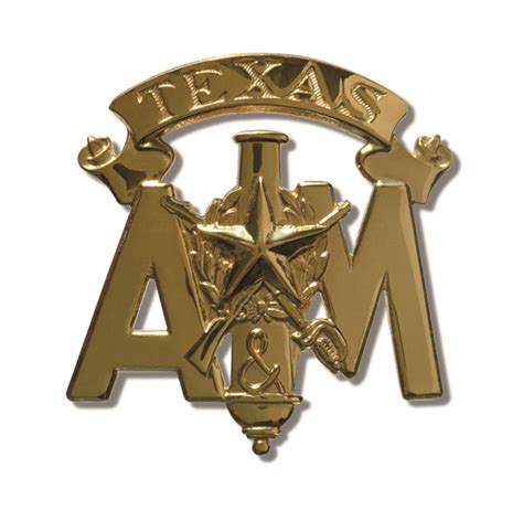 texas  corps  cadets honors   distinguished