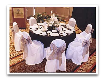 chair covers st louis mo wedding reception chair