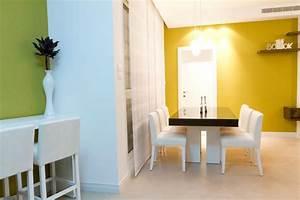 Welche Farbe Passt Zu Türkis Wandfarbe : feng shui farben ~ Bigdaddyawards.com Haus und Dekorationen