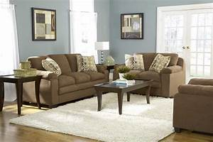 home design ideas calming and minimalist living room set With living room set