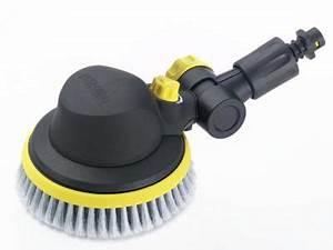 Brosse Rotative Nettoyage : brosse rotative karcher castorama ~ Mglfilm.com Idées de Décoration