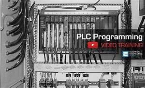 22 Best Images About Plc Programming On Pinterest