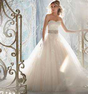 cool wedding dress on gorgeous wedding dresses jemonte With pretty dresses for weddings