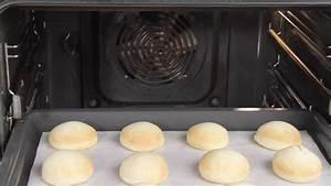Pizza Im Ofen Aufwärmen : backofen br tchen schaltpl ne richtig lesen f r nichtelektriker ~ Yasmunasinghe.com Haus und Dekorationen