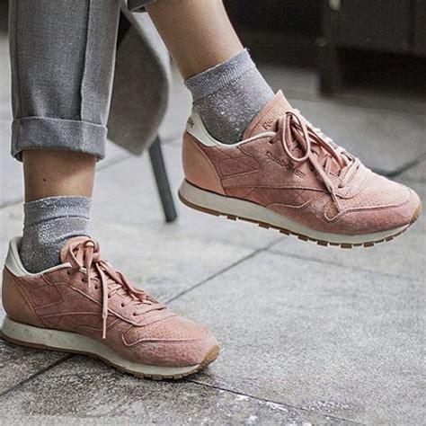 Pin Alexa Mckune Style Zapatos