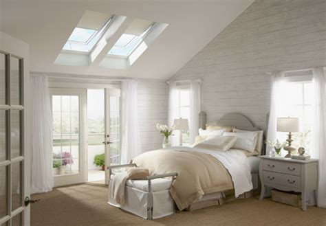 velux skylights  homes residential skylights
