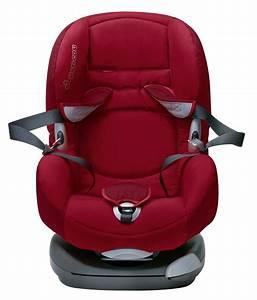 Amazon Maxi Cosi : maxi cosi priori xp group 1 car seat 2015 range solid ~ Kayakingforconservation.com Haus und Dekorationen