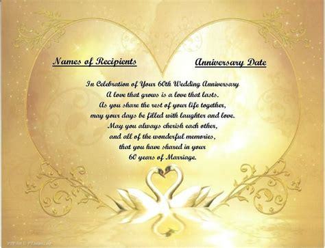 25+ Best Ideas About Anniversary Poems On Pinterest