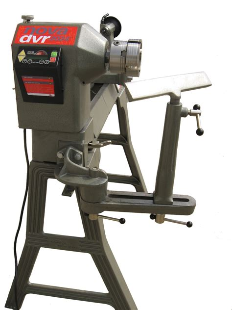 nova wood lathe  sale