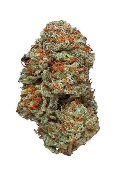 la confidential indica cannabis strain video cbd thc
