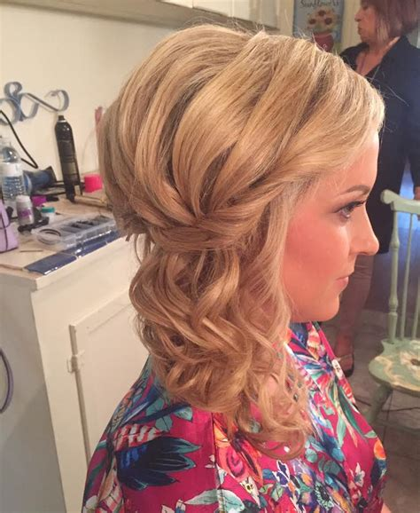 Hire Beauty Concepts Salon  Makeup Artist In New