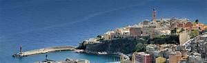 Location De Voiture Bastia : circuit dolce corsica bastia la ~ Melissatoandfro.com Idées de Décoration
