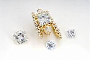where to buy engagement rings in hong kong sassy hong kong With wedding rings hong kong