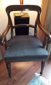 Fauteuil Style Anglais : fauteuils anglais occasion annonces achat et vente de ~ Teatrodelosmanantiales.com Idées de Décoration