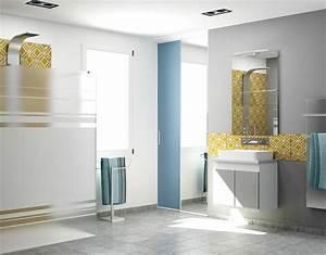 Quelques bonnes idees pour un rangement pratique a la maison for Salle de bain design avec décoration de table pour anniversaire 20 ans