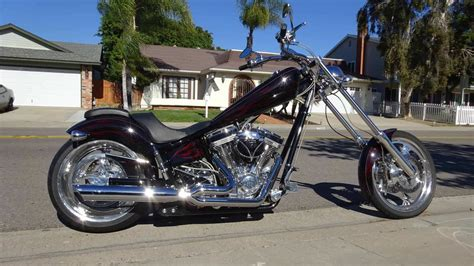 Motorcycle For Sale by Motorcycles For Sale San Diego Custom Motorcycles San