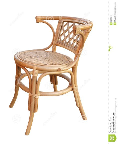 Chair Caning by Chair Caning Free 28 Images Chair Caning How To Chairs