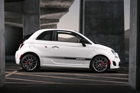 2013 Fiat 500 Abarth Price by 2013 Fiat 500c Abarth Photo 25 12748