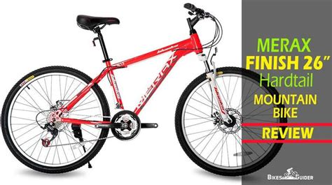 Merax Finiss Road Bike Amazon | Exercise Bike Reviews 101