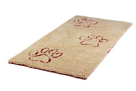 Smart Doormat by Smart Doormat Runner