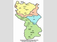 Vardar Macedonia Wikipedia