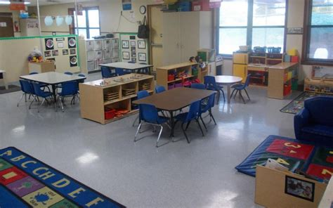 guilbeau kindercare daycare preschool amp early education 965 | Classroom pics 004
