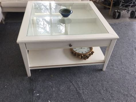 Ikea Liatorp Coffee Table For Sale In Naas, Kildare From