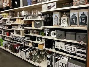 Pot De Chambre Gifi : d co chambre new york gifi ~ Dailycaller-alerts.com Idées de Décoration