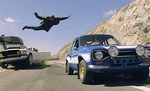 Fast And Furious 8 Affiche : fast and furious 8 vin diesel d voile une nouvelle affiche du film gridam ~ Medecine-chirurgie-esthetiques.com Avis de Voitures
