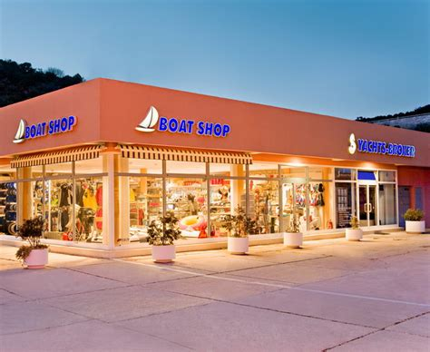 Boat Us Store by Adriatiq Boat Shop Accessories For Boats Sailboat