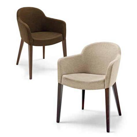 chaise fauteuil salle manger chaises et fauteuils de salle a manger