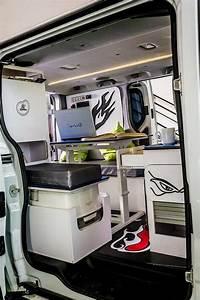 Opel Vivaro Camper : 17 best ideas about opel vivaro camper on pinterest rv wohnmobile suche wohnmobil and caravan ~ Blog.minnesotawildstore.com Haus und Dekorationen