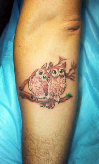 funny cool tattoos tattoo designs ideas  owls