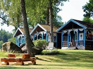 Ferienhaus In Schweden : ferienhaus direkt am see in schweden ulricehamn frau denise adler ~ Frokenaadalensverden.com Haus und Dekorationen