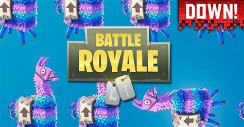 fortnite   fortnite battle royale
