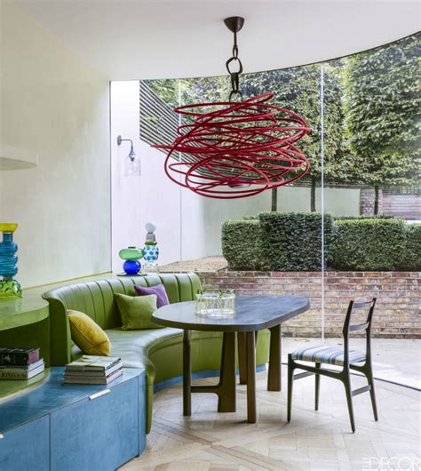See Stunning Dining Room by The Most Stunning Dining Room Sets In To Copy