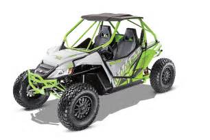 side by sides 187 arctic cat