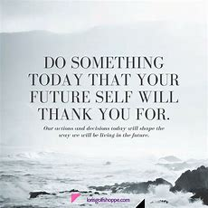 1000+ Positive Future Quotes On Pinterest  Believe Quotes, Future Quotes And Losing Hope